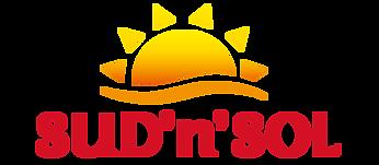 logo_sudnsol