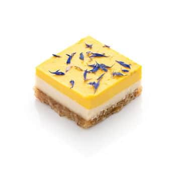 Nats Raw cakes Lime – Mango